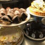 Blaa Kannan Cafe
