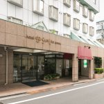 Photo of Hotel Sunlite Shinjuku