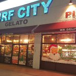 Surf City Pizzeria