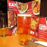 Foto de Boston Pizza