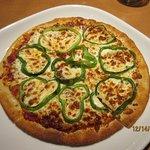 Foto de Boston Pizza