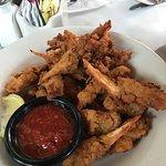 Foto de California Dreaming Restaurant & Bar