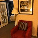 Bilde fra Sheraton Suites Old Town Alexandria