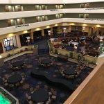 Capitol Plaza Hotel & Convention Center Jefferson City