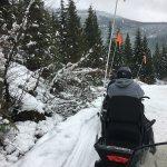 Φωτογραφία: Canadian Wilderness Adventures