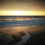 IMG_20171219_070313-01_large.jpg
