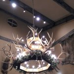 Photo de Grouse Mountain Lodge