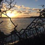 Foto de The Sebel Twin Waters