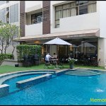 Photo of Asoke Residence Sukhumvit