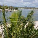 Bild från Culgoa Point Beach Resort