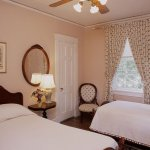 Photo of Cedars of Williamsburg Bed and Breakfast