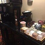 Photo de Embassy Suites by Hilton Flagstaff