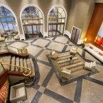 Photo de DoubleTree by Hilton Hotel Toronto Downtown