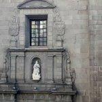 Foto de Provincia Express Puebla