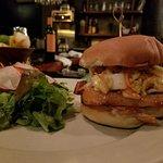 Billede af Southern Kitchen & Bar