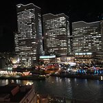 Citadines Shinjuku Tokyo Φωτογραφία