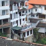 Photo of Nathashiya Holiday Inn