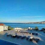 Foto de Theo Sunset Bay Holiday Village