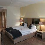 Photo of Hotel Piz St. Moritz