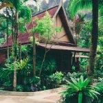 Our villa <3