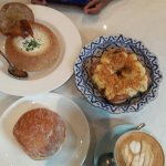 Dotty's Pastries & Coffeeの写真