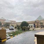 Wafi City Mall Foto