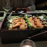 Mercao Restaurant Photo