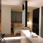 L7 Hotel Myeongdong Photo