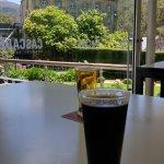 Photo of Cascade Brewery