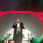 Foto di Terry Fator - The Voice of Entertainment