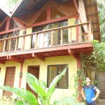 Photo de Oasis Resort
