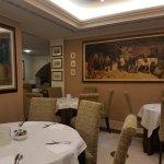 Foto de Hotel Vittorio Emanuele