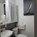 Photo de Suite Dreams Inn