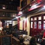 Photo of The 3 Tells Irish Pub