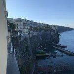 Photo de Imperial Hotel Tramontano