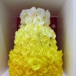 Sample Specialty cakes