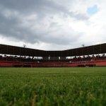 Gran Estadio de Delicias