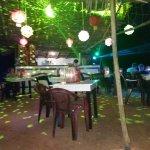 Island Bay Bar