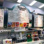 Photo of Mitchell's Ice Cream