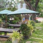 ภาพถ่ายของ The Station Café&Meal