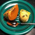 MIZUMONO (Seasonal fruits)
