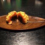 OMOGASHI (Moist sweet)