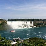 Photo of Hornblower Niagara Cruises