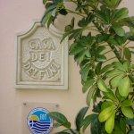 Photo of Casa Dei Delfini