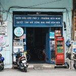 Ảnh về Poke Saigon Ly Tu Trong
