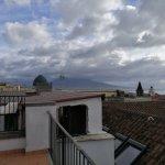 Foto de Hotel Piazza Bellini