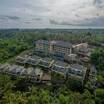 SereS Springs Resort & Spa