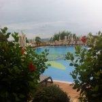 Foto de Insotel Hotel Formentera Playa