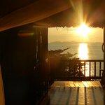 Photo de Koh Jum Resort