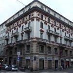 Foto de Hotel Brianza